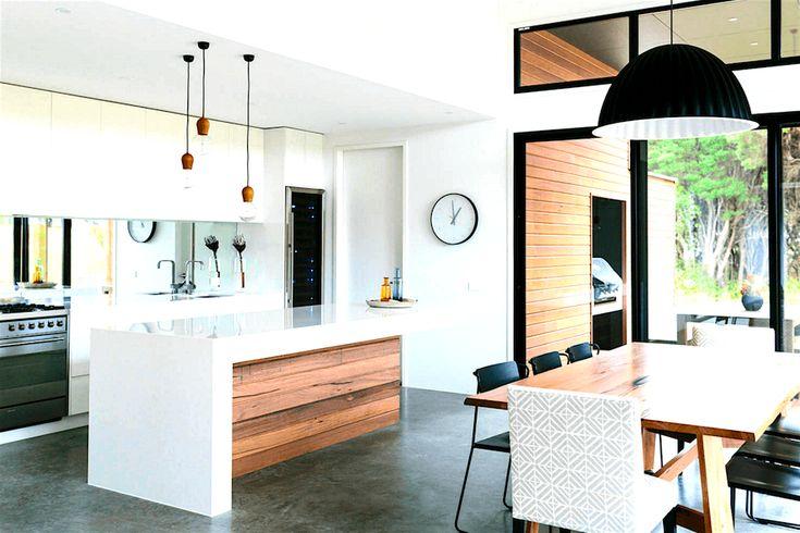 Что даёт Фэн Шуй консультация квартиры/дома?
