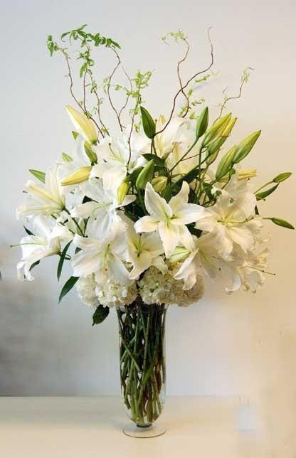 17 Best Ideas About Clear Vases On Pinterest Yellow Vase