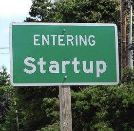 5 Must-Dos Before Founding a Start-Up  #startup #entrepreneur #startup #women #job #technology #help #ideas #how #involved #career