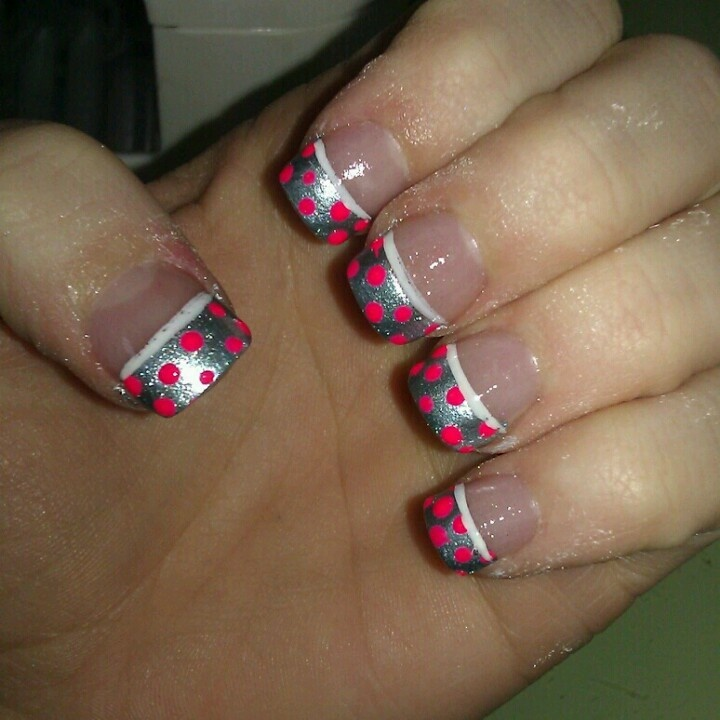 64 Best Nailss! Images On Pinterest