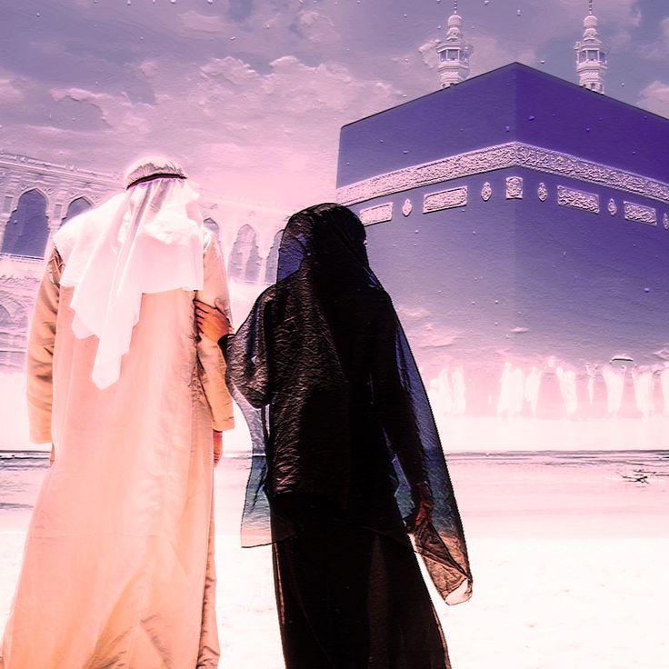 Днем мед.работника, красивые картинки про ислам мусульманка