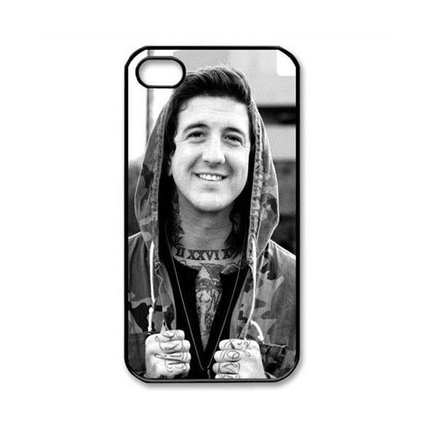 Of Mice & Men IPhone Case ($17) ❤ liked on Polyvore featuring mens, men's accessories, men's tech accessories, phone cases, band merch, phones, accessories and of mice and men
