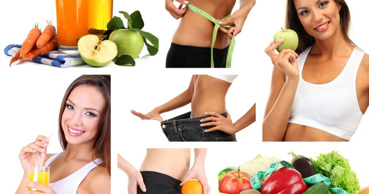 Simplest Natural Ways to Lose Weight In today's fast moving life losing weight is not an easy task to achieve and with the kind of bad weight loss information on the internet, it's even self-doubting. Most of whatis recommendedmake you question at its best and the other logical way are never explained accurately in a scientific... http://nicestyles.ca/health/1318/