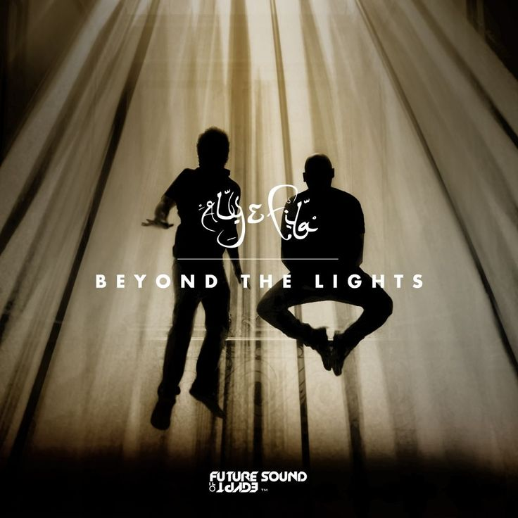 Aly & Fila – Beyond The Lights  Style: #Trance / #UpliftingTrance Release Date: 2017-09-18 Label: Future Sound of Egypt     Download Here Aly & Fila – Rebirth.mp3 Aly & Fila & Paul Thomas – UV.mp3 Aly & Fila – Breathe Us To Life (feat. HALIENE).mp3 Aly & Fila – Sunrise At Cala Bassa.mp3 Aly &... https://edmdl.com/aly-fila-beyond-the-lights-album/