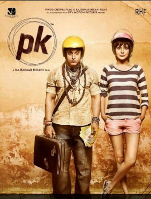 3 idiots full movie hd 1080p blu-ray hindi video songs