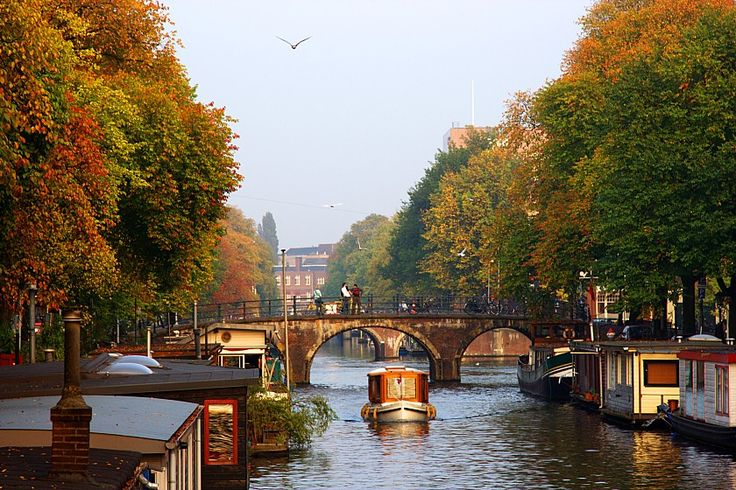 17 Best Images About Amsterdam On Pinterest Restaurant