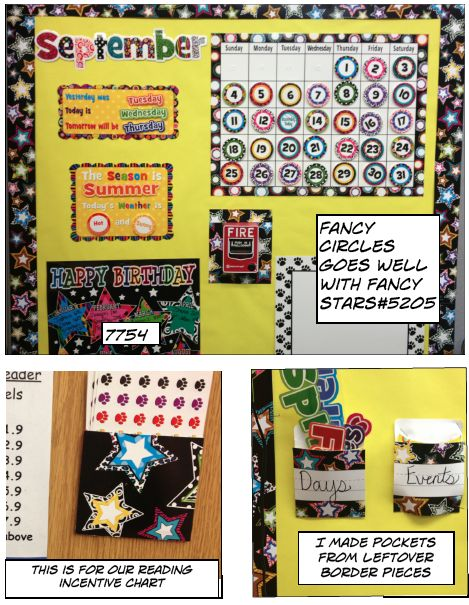 Zebra Classroom Decor : Best images about great classroom ideas on pinterest
