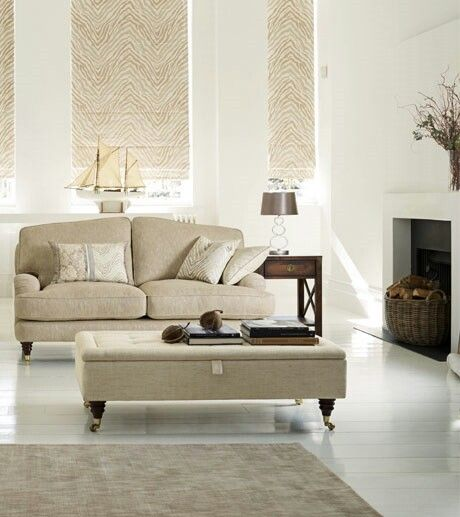 Room Pictures Laura Ashley Living