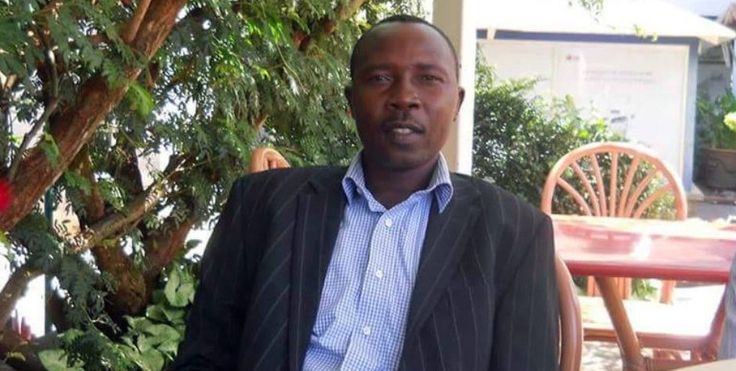 Pastor Hassan Abduraheem, wrongly convicted on false charges and sentenced to 12 years in prison in Sudan, received a presidential pardon and has been...