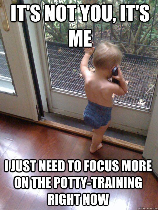 This is PITA right now.: The Doctors, Funny Pictures, So Cute, Baby Memes, Funny Stuff, Funny Baby, So Funny, Baby Humor, Kid