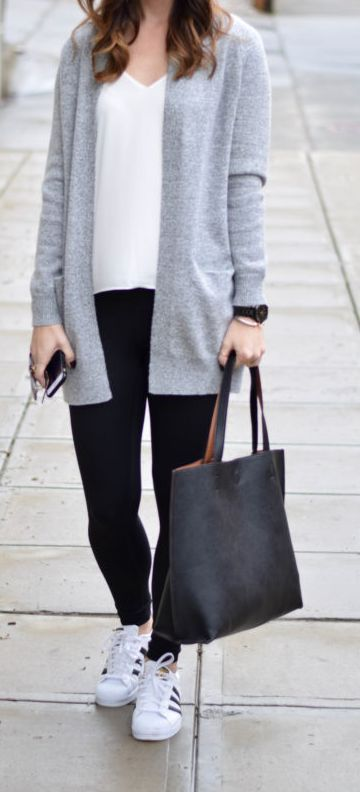 Grey Cardigan This is a mega list of some of my most favorite cardigans.This inc…