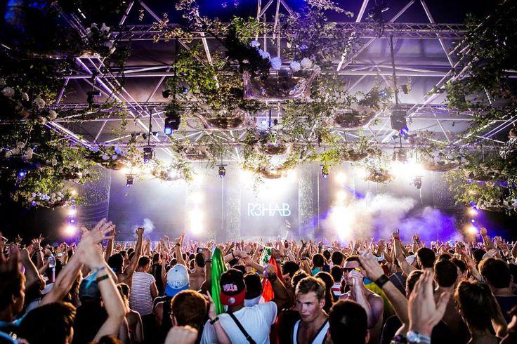 put your hands up dimitri vegas
