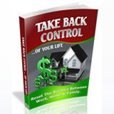 #PLR product:56 page #eBook crammed with 13 chapters re resetting the balance between work, home and family. Problems addressed include dealing with stress, time management and setting goals. Includes brand new website, download page and eCovers with brilliant graphics, plus word.doc source and psds for the site and ecovers.