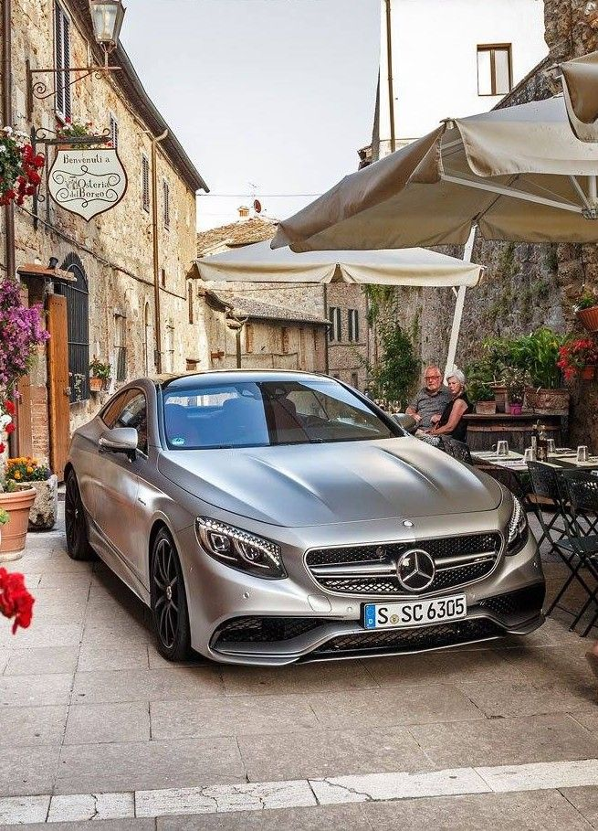 1000 ideas about mercedes coupe on pinterest mercedes for Mercedes benz s500 coupe