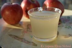 elma sirkesi nasıl yapılır,elma sirkesi yapımı,elma sirkesi yapılışı,evde elma sirkesi yapımı,naturel elma sirkesi tarifi,,elma sirkesi tarifi,organik sirke
