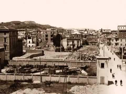 Il Martirio di Pescara