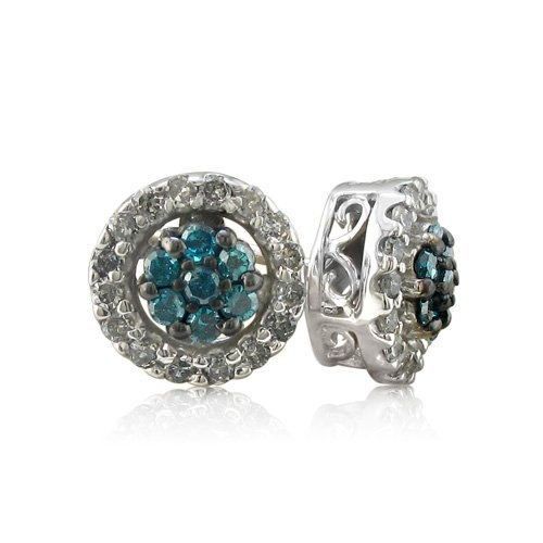 38 Best Agsmember Levian Images On Pinterest Jewels