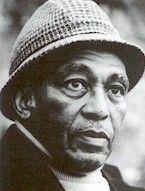 Gerard Sekoto South African artist