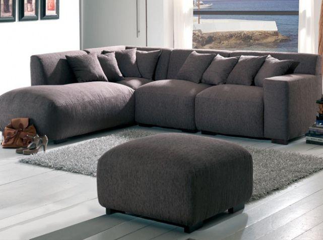 disponible en plus de coloris ce canap duangle vous offrira des assises with canape meridienne. Black Bedroom Furniture Sets. Home Design Ideas