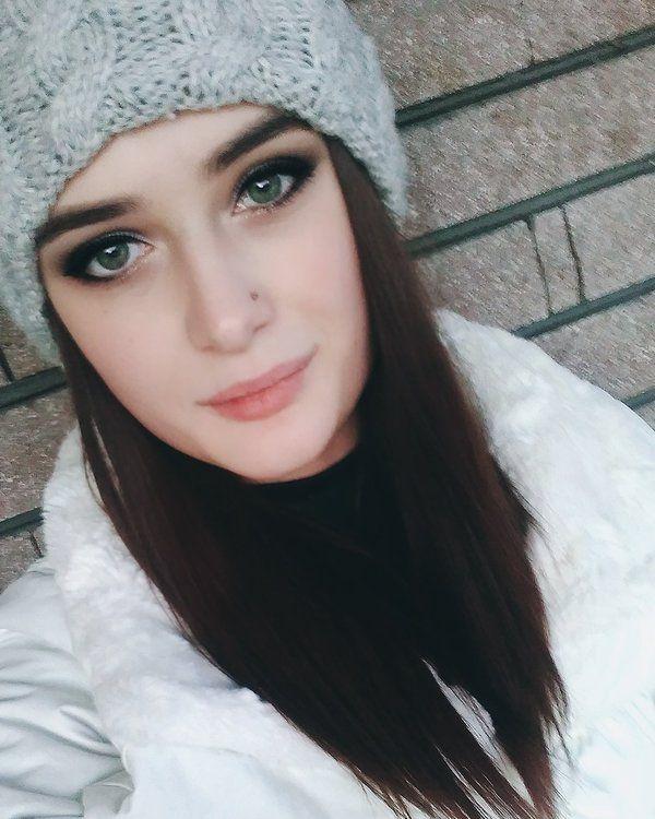 موقع تعارف أوكرانيات للزواج in 2020 | Winter hats, Fashion