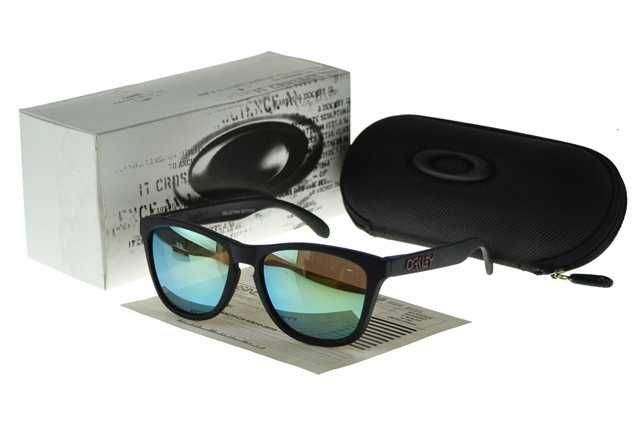 Ray Ban Sunglasses Cheap