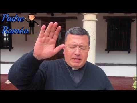 Oración diaria -  Cosecharás lo que siembres. - VER VÍDEO -> http://quehubocolombia.com/oracion-diaria-cosecharas-lo-que-siembres    Jueves 10 de Agosto Créditos de vídeo a Popular on YouTube – Colombia YouTube channel