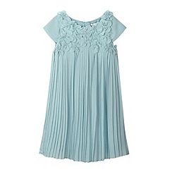Communion Dresses and Kids Occasion Wear at Debenhams.com