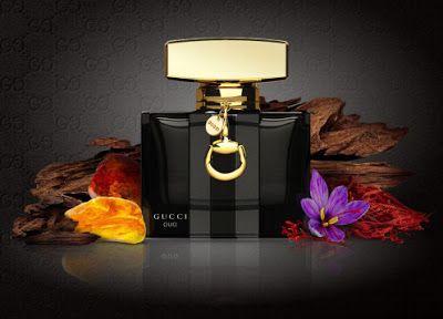 Gucci Oud EDP – woda perfumowana dla kobiet i mężczyzn ~ Lepsza wersja samej siebie