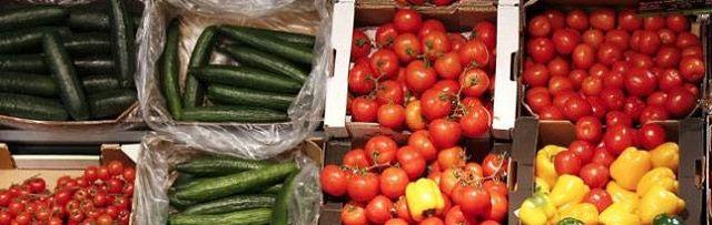 40 jaar wetenschap: biologische landbouw is de sleutel tot wereldwijde voedselzekerheid - http://www.ninefornews.nl/40-jaar-wetenschap-biologische-landbouw-is-de-sleutel-tot-wereldwijde-voedselzekerheid/