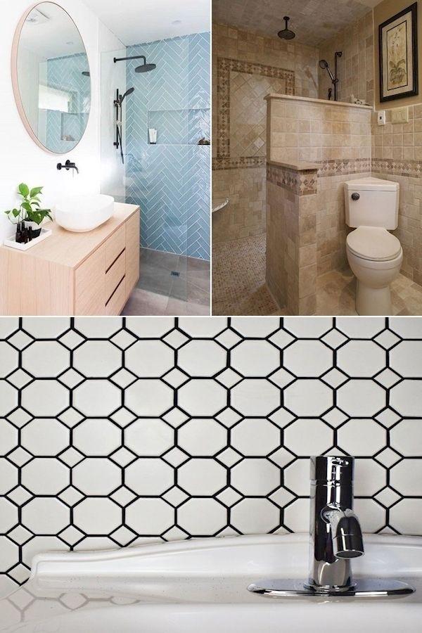 The Most Beautiful Designer Bathrooms We Ve Ever Seen Best