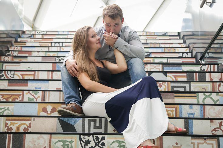 https://flic.kr/p/vGf8Ua | Jegyes fotózás - Gabi és Attila | Photo: Shepherd Photography Make-Up: Éva Kelemen MUA