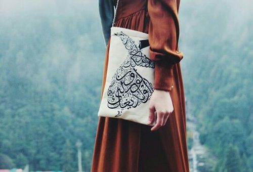 รูปภาพ hijab tesettür