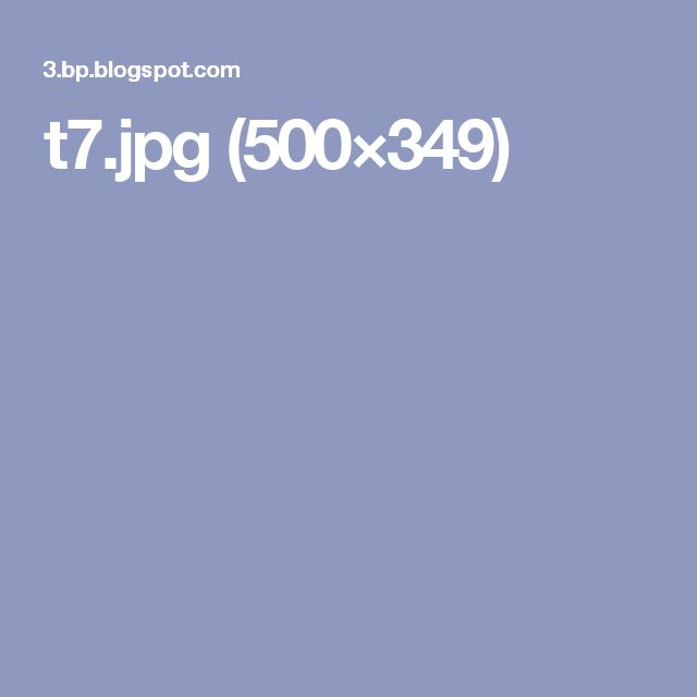 t7.jpg (500×349)