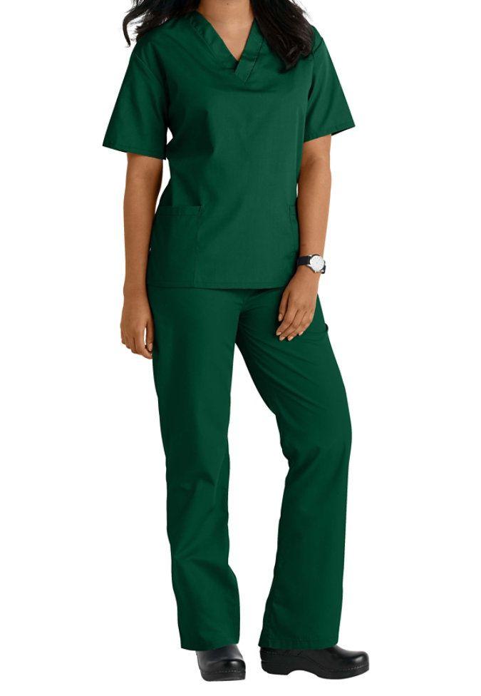 11 besten uniforme asistente medico Bilder auf Pinterest ...
