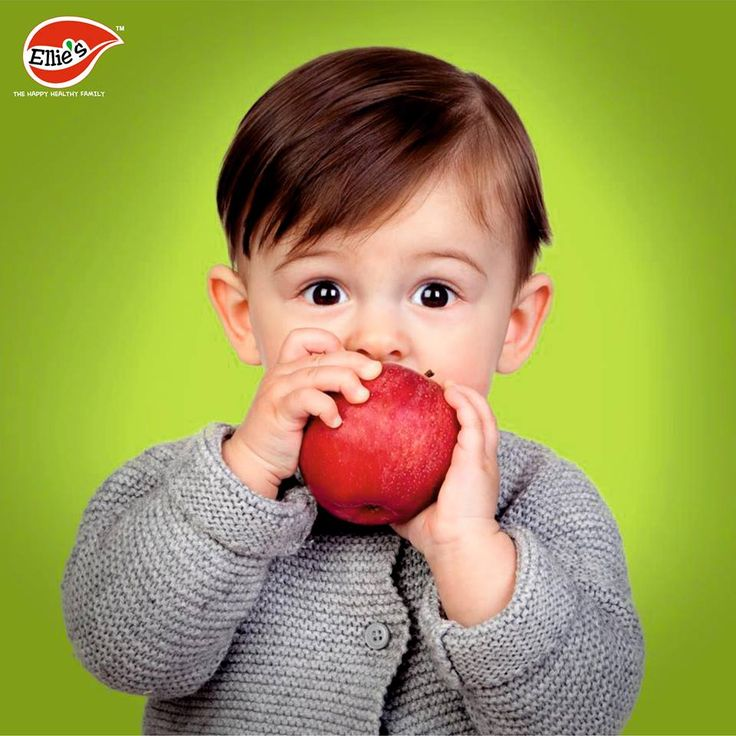 An apple a day keeps the doctor away! Apple is a rich source of dietary fiber, along with good quantities of Vitamin C and beta carotene.