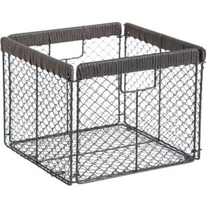 28 Best Baskets To Fit Billy Wall Shelf Images On
