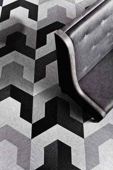 Dalles de moquette | Tapis | Wing | Bolon. Check it out on Architonic