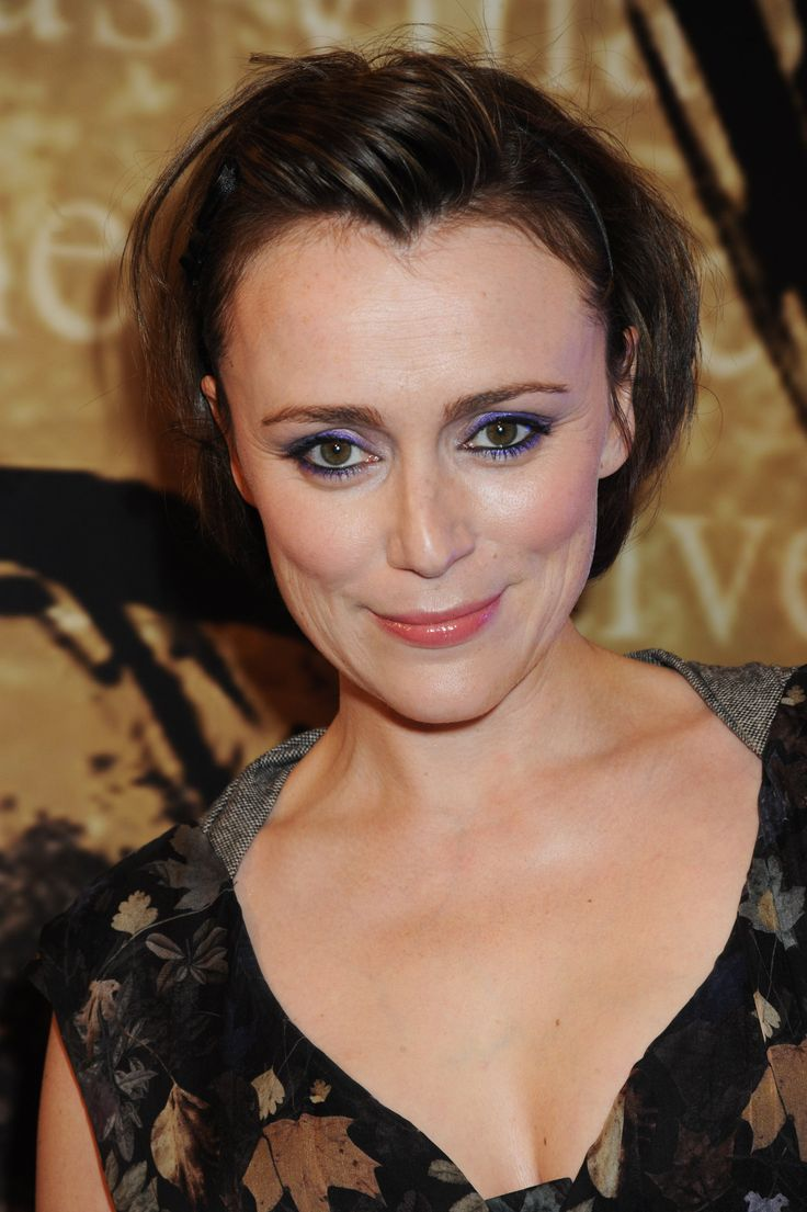 Keely Hawes Topless Great 33 best keeley hawes yum yum images on pinterest | yum yum