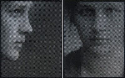 i heart photograph: anne-karin furunes