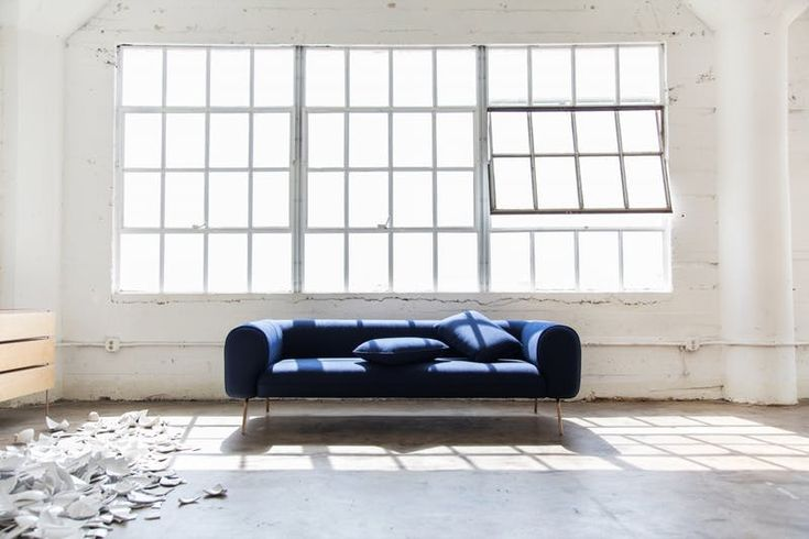 10 Modern Affordable Furniture Stores That Aren't IKEA | Apartment Therapy