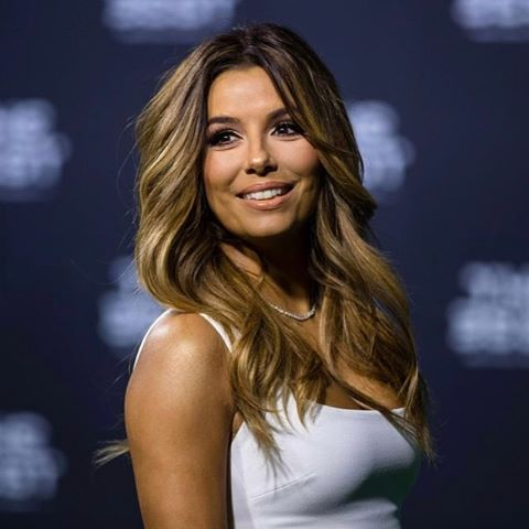Best 25 eva longoria hair ideas on pinterest eva longoria no sieh dir dieses instagram foto von evalongoria an gefllt 1113 tsd mal urmus Choice Image