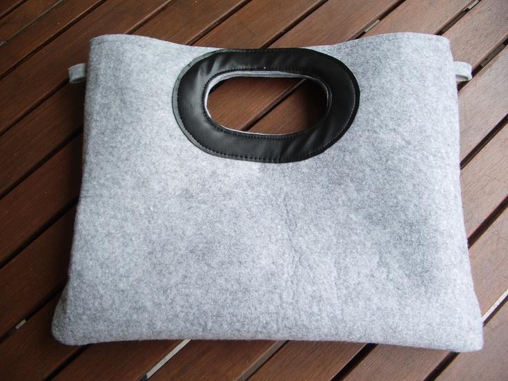 DIY little bag