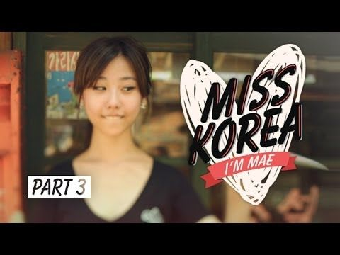 A trip in Seoul to see K-pop stars in M Count Down