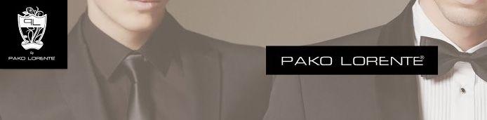 Koncert Pełen Pasji Ulubiona marka celebrytów, posłuchajcie co mówią o niej artyści: Marek Kaliszuk, Przemysław Cypryański, Radosław Majdan, Mariusz Kałamaga oraz inni. Przyjdź do salonu Pako Lorente w naszej galerii, dołącz do społeczności ludzi z pasją https://www.youtube.com/watch?v=C5uiVQ3uAQo&feature=youtu.be