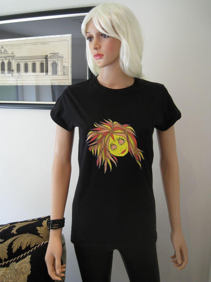 Vse države, da si oglejte našo celotno paleto edinstvenih modelov na Womens vrhovi, obiščite: www.etsy.com/shop/AliceBrands. Prav tako si lahko ogledate našo celotno ponudbo na naši spletni strani Alice Brands: www.alicebrands.co.uk #alicebrands