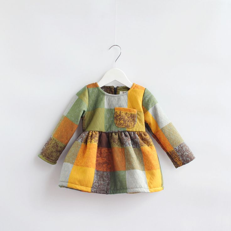 http://www.yunhuigarment.com/girl-dresses/winter-kids-girl-contrast-color-dress-wholesale-price-1lot5pcs