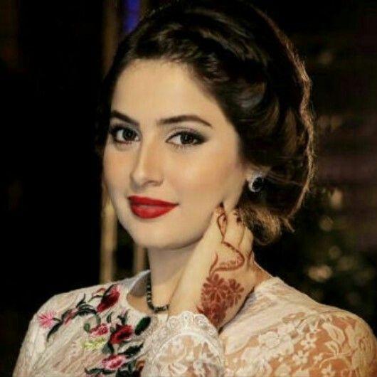 Arabic Girl ♡arab Girl♡ Pinterest Girls