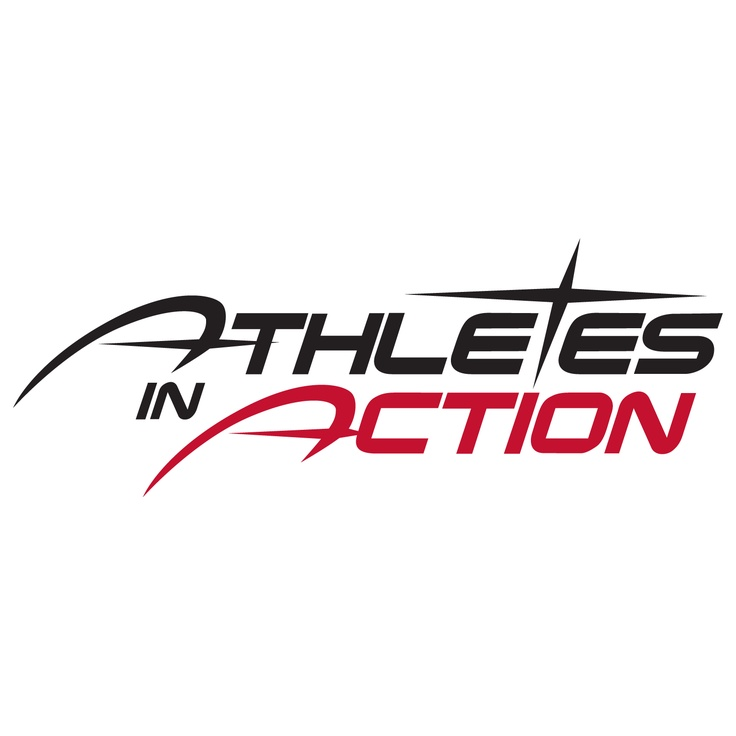 Athletes in Action – Reaching the world with the message of Jesus through the language and love of sport. #aia #sports http://athletesinaction.com/