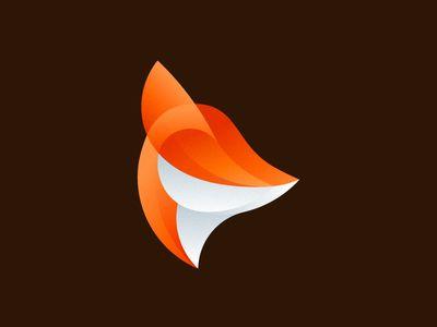 Best 25+ Fox logo ideas on Pinterest | Fox design, Animal logo and ...