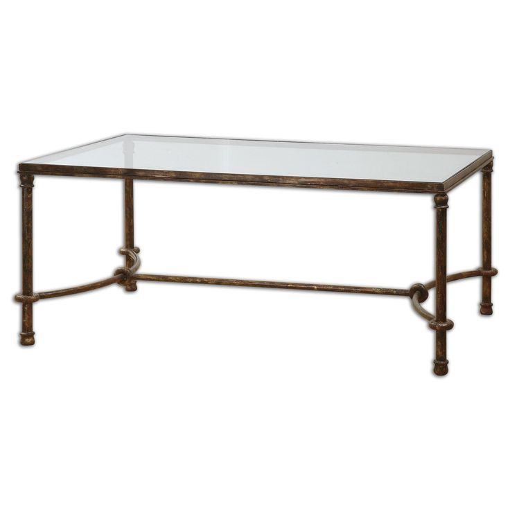 Warring Iron Coffee Table - 25+ Best Ideas About Iron Coffee Table On Pinterest Coffee Table